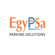 car parking solutions in Egypt